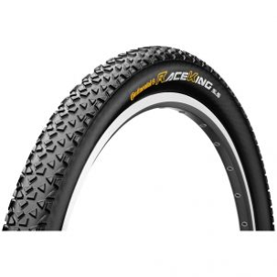CONTINENTAL RACE KING MTB UST 26x2.0
