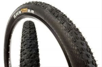 CONTINENTAL RACE KING MTB DIŞ LASTİK 29X2.2