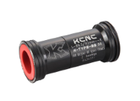 KCNC Bottom Bracket Press Fit 30