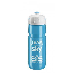 Elite Supercorsa Team Sky Suluk 550ml